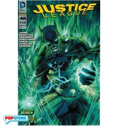 Justice League 040