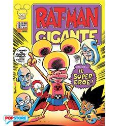 Rat-Man Gigante 018