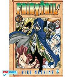 Fairy Tail 043