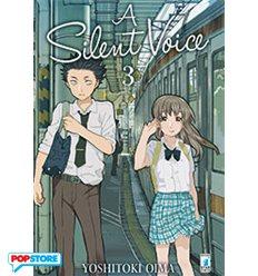 A Silent Voice 003