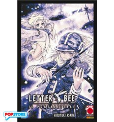 Letter Bee 010