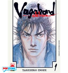 Vagabond Deluxe 001 R4