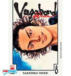 Vagabond Deluxe 008 R