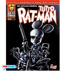 Tutto Rat-Man 002