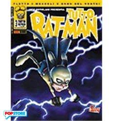 Tutto Rat-Man 003 Seconda Edizione R3