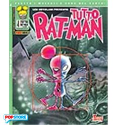 Tutto Rat-Man 004
