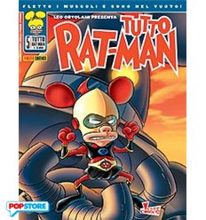 Tutto Rat-Man 005