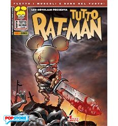 Tutto Rat-Man 006