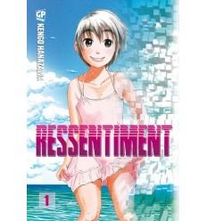 Ressentiment 01