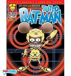 Tutto Rat-Man 009