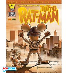 Tutto Rat-Man 010