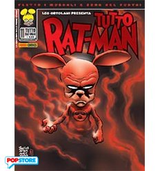 Tutto Rat-Man 011