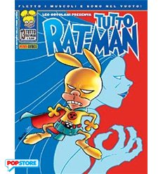 Tutto Rat-Man 013