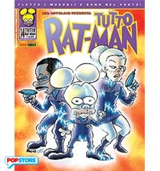 Tutto Rat-Man 014