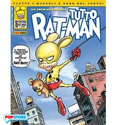 Tutto Rat-Man 016