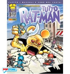 Tutto Rat-Man 018