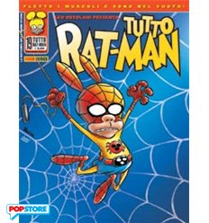 Tutto Rat-Man 019