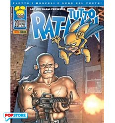 Tutto Rat-Man 020