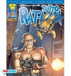 Tutto Rat-Man 020 Seconda Edizione