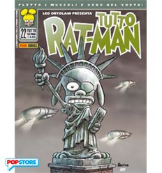 Tutto Rat-Man 022