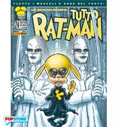 Tutto Rat-Man 024