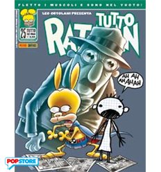 Tutto Rat-Man 025