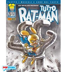 Tutto Rat-Man 026