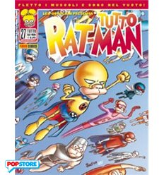 Tutto Rat-Man 027