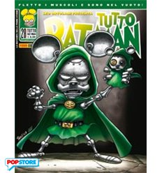 Tutto Rat-Man 028