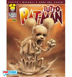 Tutto Rat-Man 029