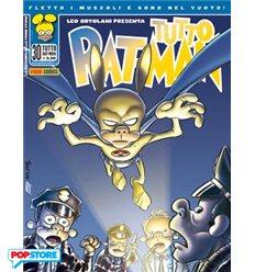 Tutto Rat-Man 030