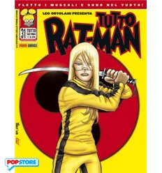 Tutto Rat-Man 031