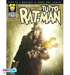 Tutto Rat-Man 032