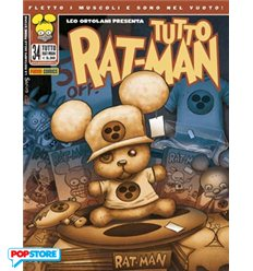 Tutto Rat-Man 034