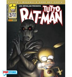 Tutto Rat-Man 035