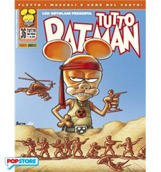 Tutto Rat-Man 036