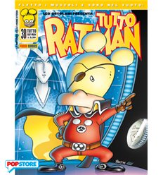 Tutto Rat-Man 038