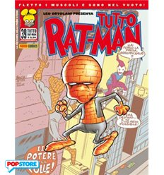 Tutto Rat-Man 039