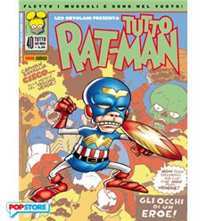 Tutto Rat-Man 040