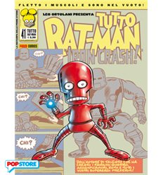 Tutto Rat-Man 041