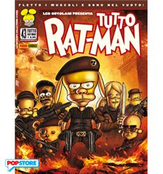 Tutto Rat-Man 043