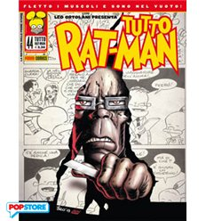 Tutto Rat-Man 044