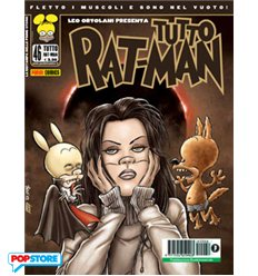 Tutto Rat-Man 046