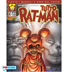 Tutto Rat-Man 047