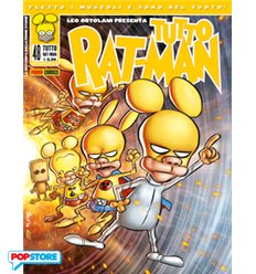 Tutto Rat-Man 048