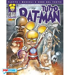 Tutto Rat-Man 049
