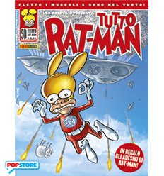 Tutto Rat-Man 050