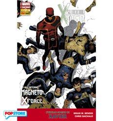 Gli Incredibili X-Men 302