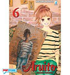 Aruito - Moving Forward 006