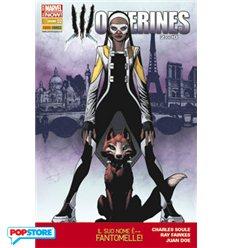 Wolverine 313